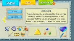 WiiU_screenshot_GamePad_01436~2.jpg