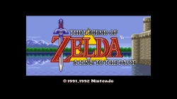 alttp_wiiuvc_screen01.jpg