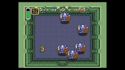 alttp_wiiuvc_screen03.jpg