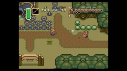 alttp_wiiuvc_screen05.jpg