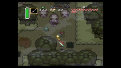 alttp_wiiuvc_screen08.jpg
