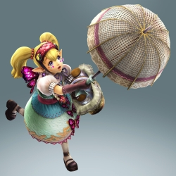 hw_artwork_char_agitha_weapon_parasol.jpg