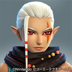hw_artwork_char_impa_portrait.jpg