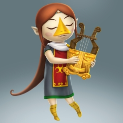 hw_artwork_char_medli_weapon_harp.jpg