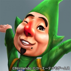 hw_artwork_char_tingle_portrait2.jpg