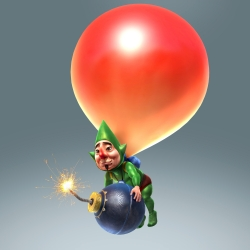 hw_artwork_char_tingle_weapon_balloon.jpg