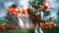 hw_screen_link_epona01.jpg