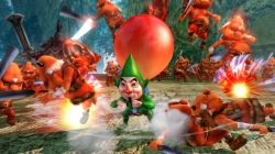 hw_screen_tingle_balloon01.jpg