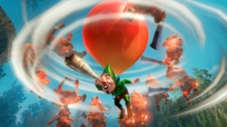 hw_screen_tingle_balloon02.jpg