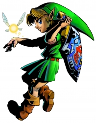 mm3d_artwork_link01.jpg