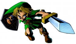 mm3d_artwork_link02.jpg