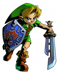 mm3d_artwork_link03.jpg