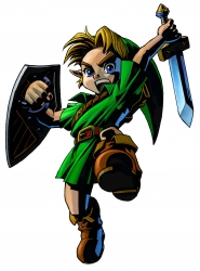 mm3d_artwork_link04.jpg