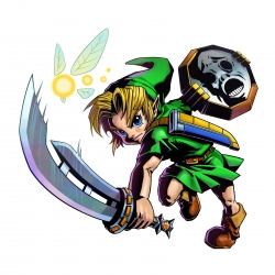 mm3d_artwork_link05.jpg