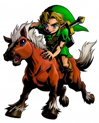 mm3d_artwork_link06.jpg