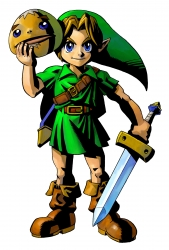 mm3d_artwork_link07.jpg