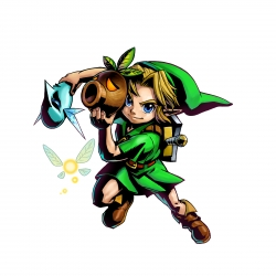 mm3d_artwork_link08.jpg