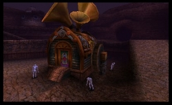 mm3d_screenshot_141105_04.jpg