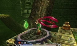 mm3d_screenshot_150130_12.png