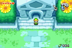 the_legend_of_zelda_the_minish_cap_u_1_03.png