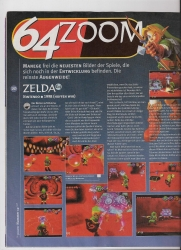 64_Power_-_Zelda_64_Preview_Teil_1_-_Ausgabe_12,_April_1998.JPG