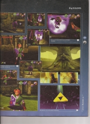 64_Power_-_Zelda_64_Preview_Teil_2_-_Ausgabe_12,_April_1998.JPG