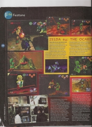 64_Power_Space_World_97_Bericht_Zelda_64__Teil_3_-_Januar_1998.JPG
