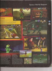 64_Power_Space_World_97_Bericht_Zelda_64__Teil_4_-_Januar_1998.JPG