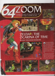 64_Power_Zelda_OoT_Preview,_Ausgabe_9_(2-98)_Teil_1.JPG