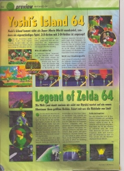 FUN_VISION_1-97_Zelda_64_Preview.JPG