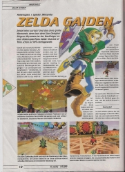 N-Zone_10-99_Zelda_Gaiden_Preview_-_Teil_1.JPG