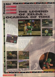 TOTAL_11-98,_Zelda_OoT_Preview_+_Goldene_Cartridge_-_teil_2.JPG