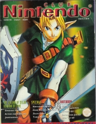 Club-Nintendo-6-98-Cover.jpg