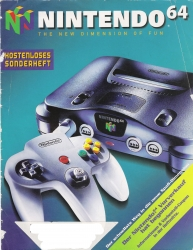 N64-Sonderheft-Cover.jpg