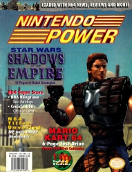 Nintendo_Power_Issue_092_January_1997_page_001.jpg
