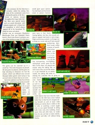 Nintendo_Power_Issue_092_January_1997_page_023.jpg