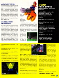 Nintendo_Power_Issue_092_January_1997_page_025.jpg
