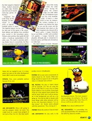Nintendo_Power_Issue_092_January_1997_page_027.jpg