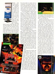 Nintendo_Power_Issue_092_January_1997_page_028.jpg