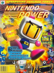 Nintendo_Power_Issue_111_August_1998_page_001.jpg