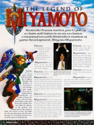 Nintendo_Power_Issue_111_August_1998_page_052.jpg