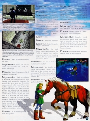 Nintendo_Power_Issue_111_August_1998_page_053.jpg