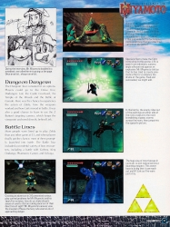 Nintendo_Power_Issue_111_August_1998_page_057.jpg