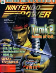 Nintendo_Power_Issue_113_October_1998_page_001.jpg