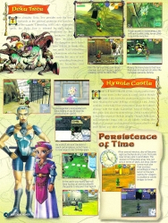 Nintendo_Power_Issue_113_October_1998_page_026.jpg