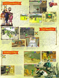 Nintendo_Power_Issue_113_October_1998_page_027.jpg