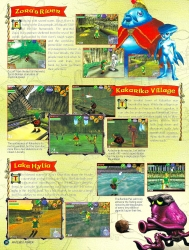 Nintendo_Power_Issue_113_October_1998_page_028.jpg
