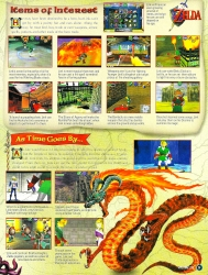 Nintendo_Power_Issue_113_October_1998_page_029.jpg