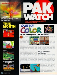 Nintendo_Power_Issue_113_October_1998_page_114.jpg