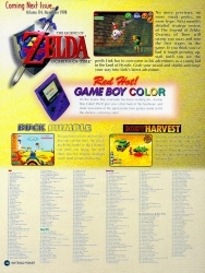 Nintendo_Power_Issue_113_October_1998_page_122.jpg